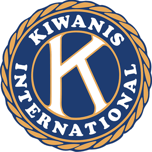 Team Page: Kiwanians for Potential